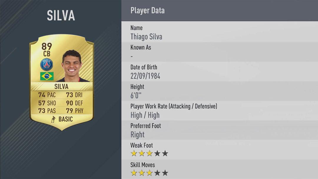 16-Silva-md-2x
