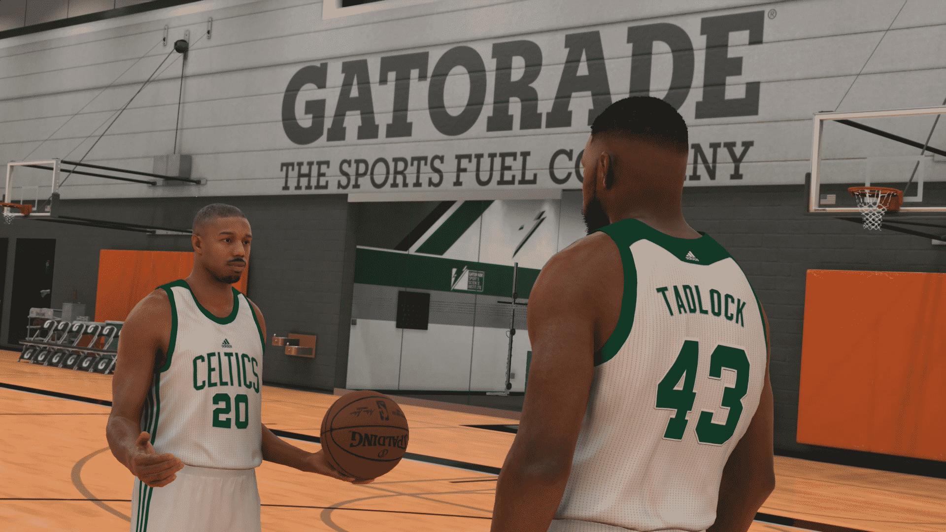 3-NBA 2K17_MyCareer_Justice