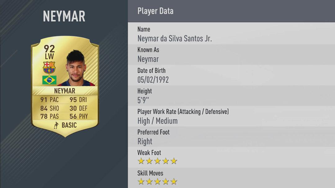 3-Neymar-md-2x