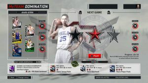 myteam-domination