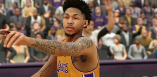 nba 2k17 review brandon ingram