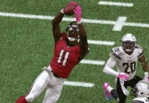 madden 17 falcons-and-chargers