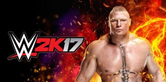 wwe_2k17_black_friday