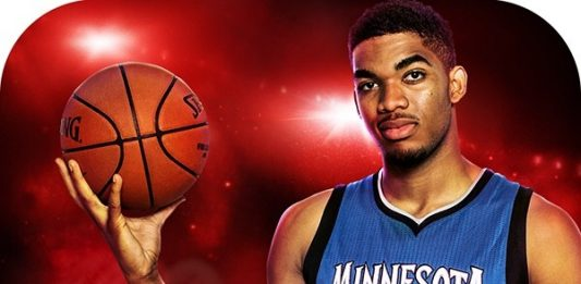 MyNBA 2K17 - Black Friday Sale