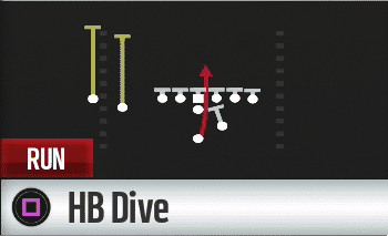 madden-17-hb-dive.png