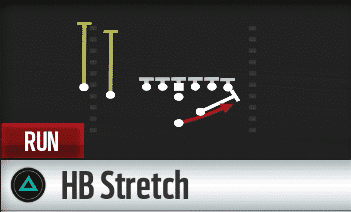 madden-17-hb-stretch
