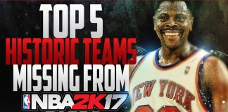 nba 2k17 teams missing_patrick_ewing