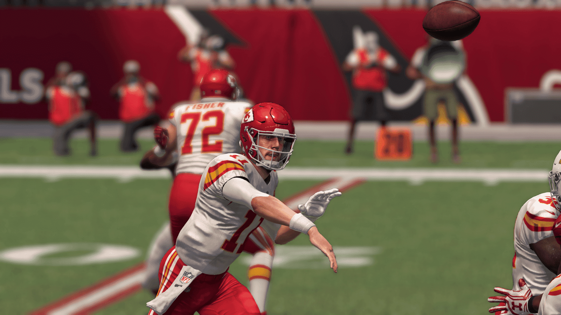 Madden-17-Alex-Smith-2016-12-16 23-14-05