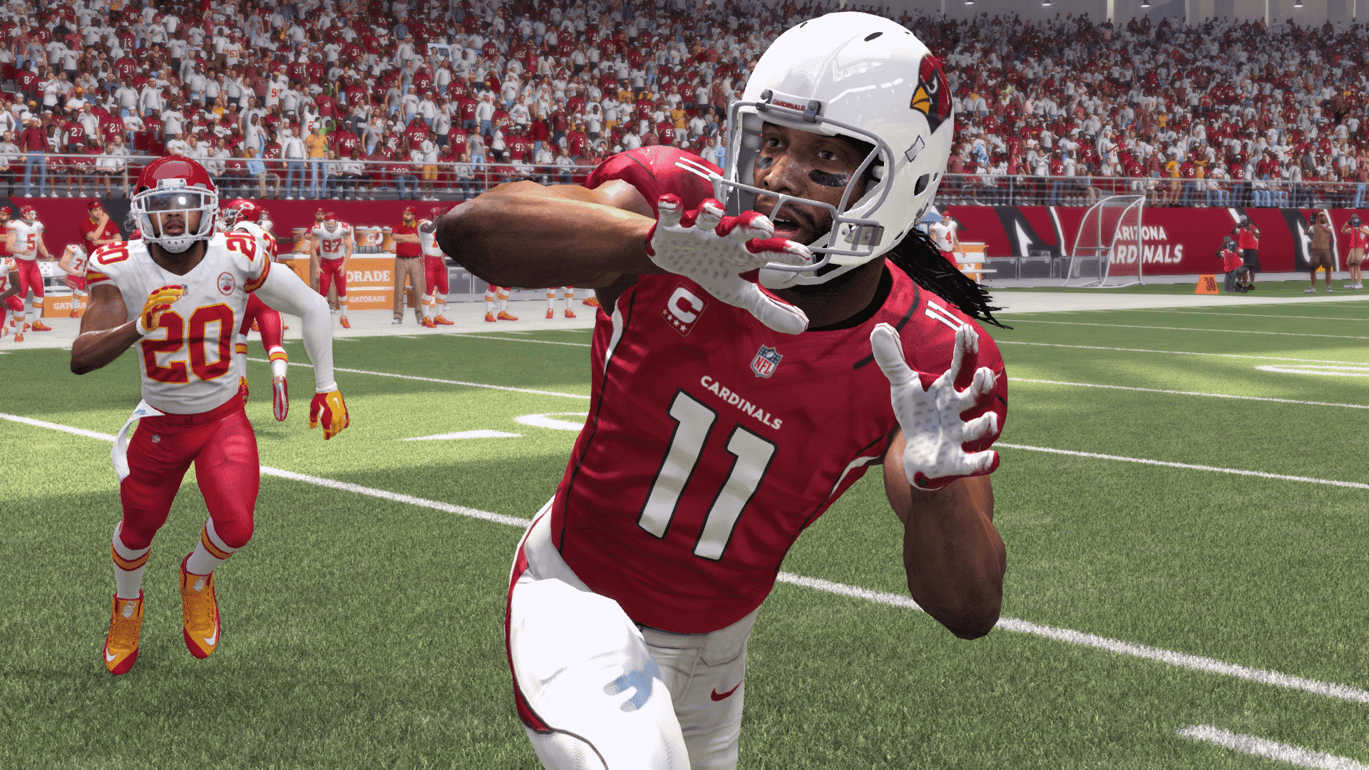 Madden-17-Larry-Fitzgerald-2016-12-16 23-14-05
