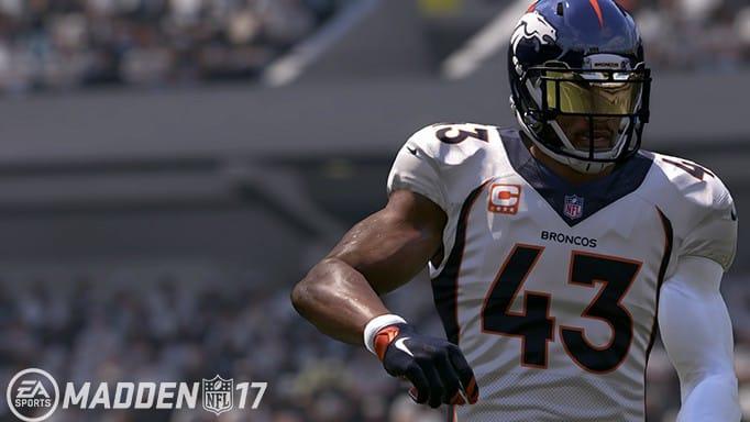 madden 17 roster update_week13