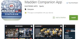 madden_companion_app