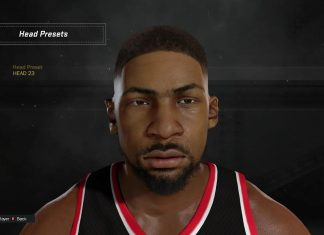 NBA 2K17 Tips MyPlayer