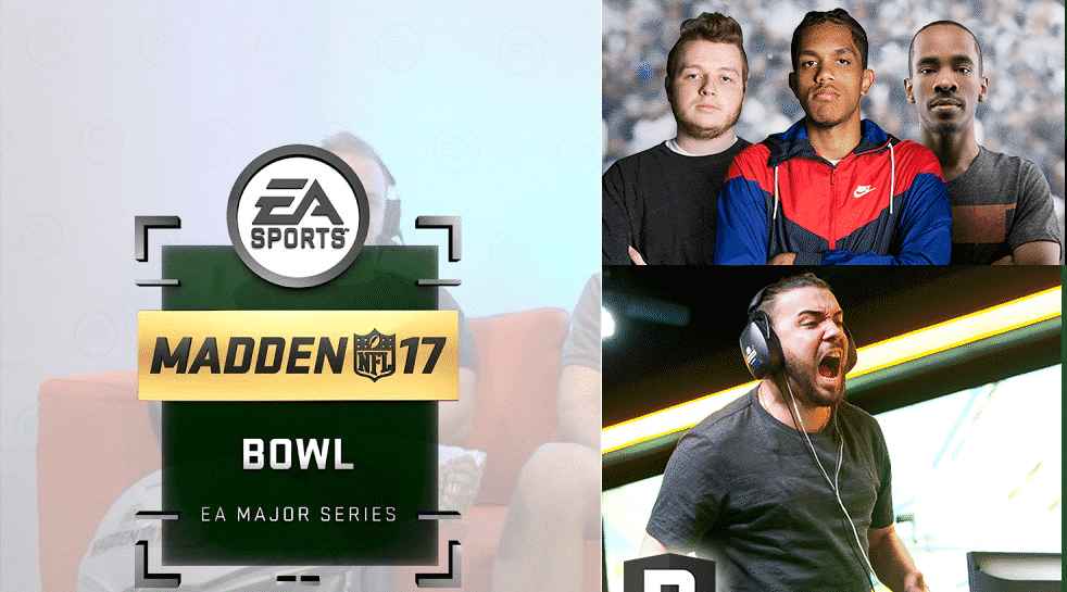madden bowl 2017 ea sports