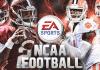 college football simulation