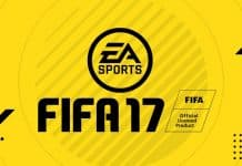EA Partners with ESPN