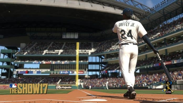 mlb the show 17 ken griffey legends