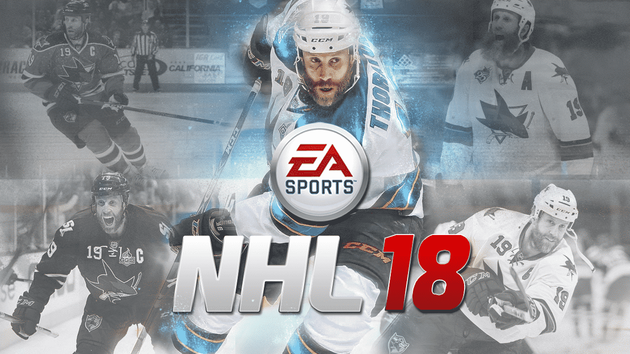 nhl 18 wishlist