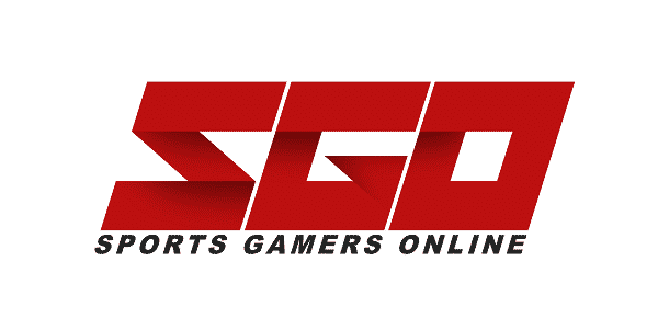 The #1 Source for the Sports Gamer