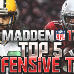 Madden 17 Tips