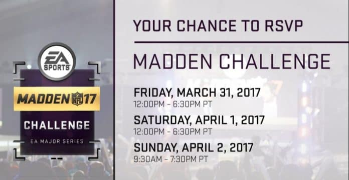madden-17-challenge
