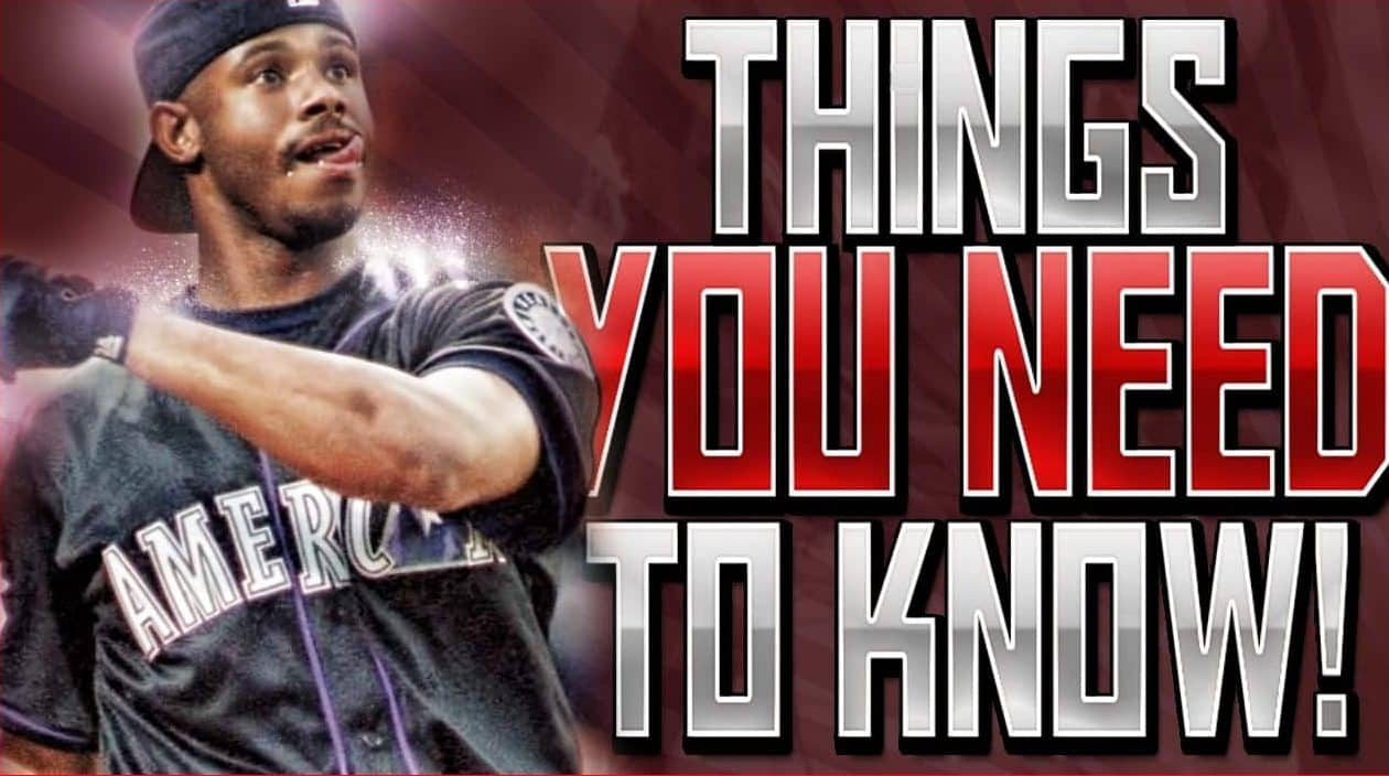 MLB The Show 17 Top 10 Things You need to know