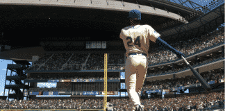 mlb the show 17 review ken griffey homerun