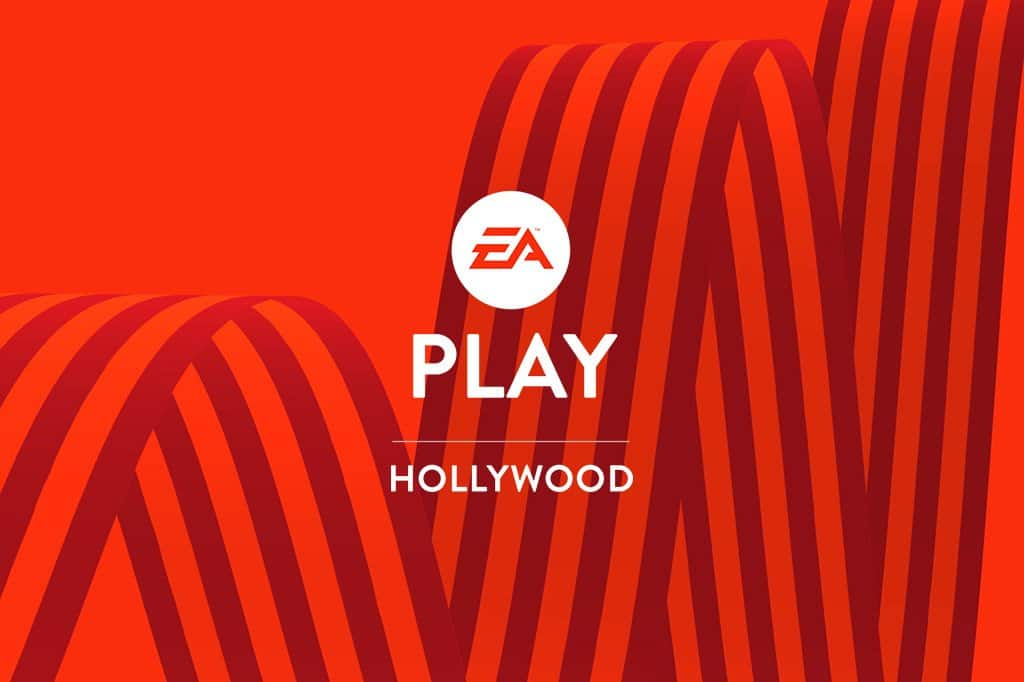 EA Play Comes To Hollywood