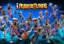 nba playgrounds players annouced