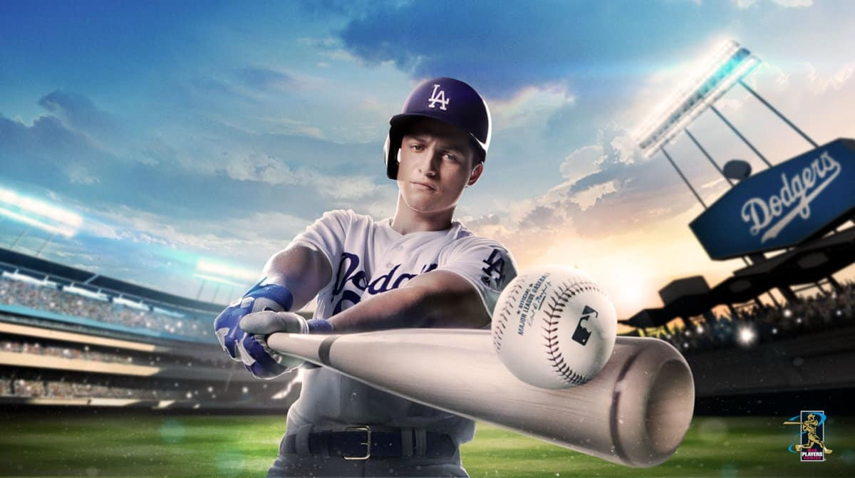 life is a game of baseball Integration became a fact of baseball life so quickly that by the mid when the giants were giants (1994) c c alexander, our game: an american baseball history.