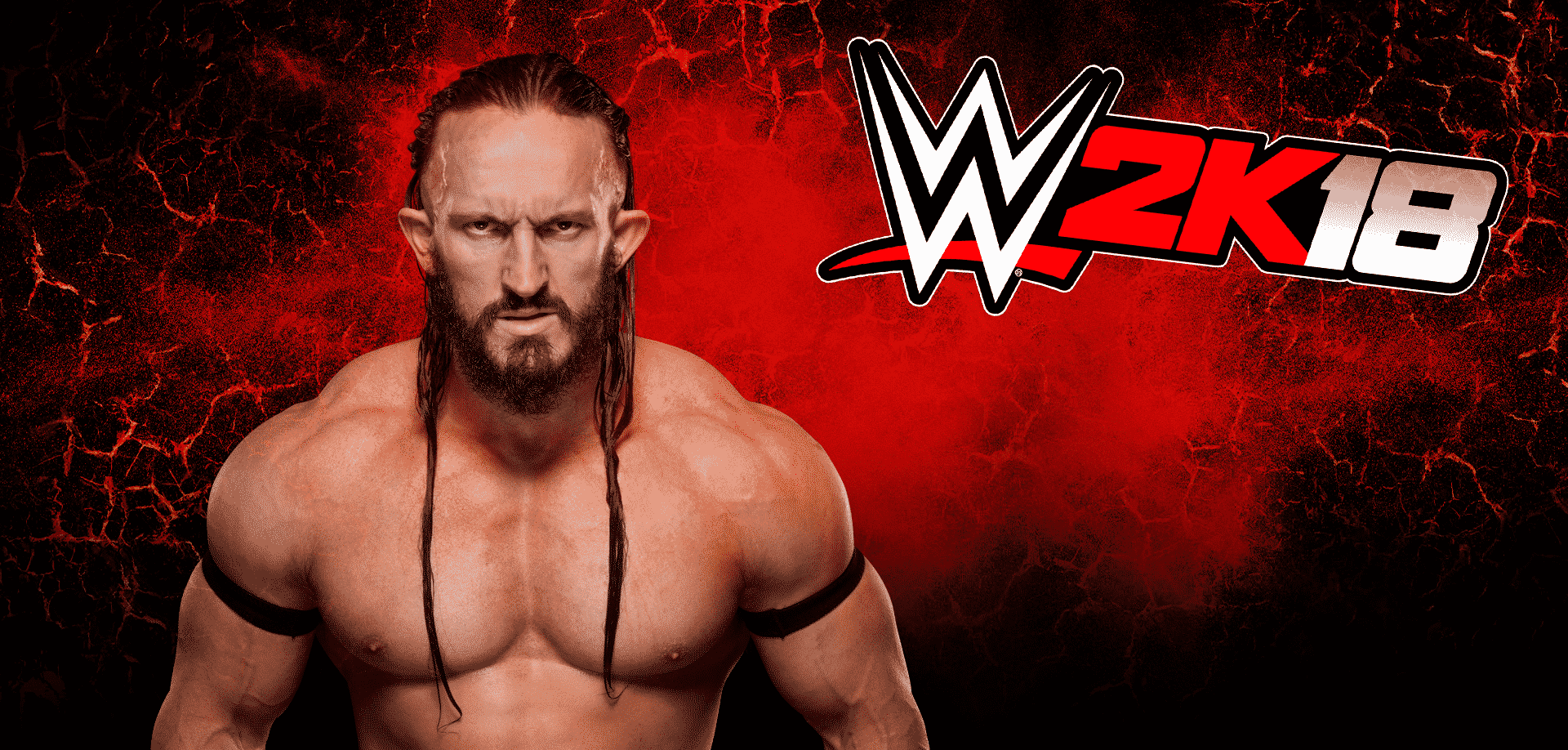 What This Means For WWE 2K18