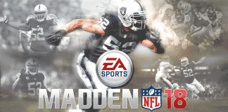 madden nfl 18 gameplay wishlist