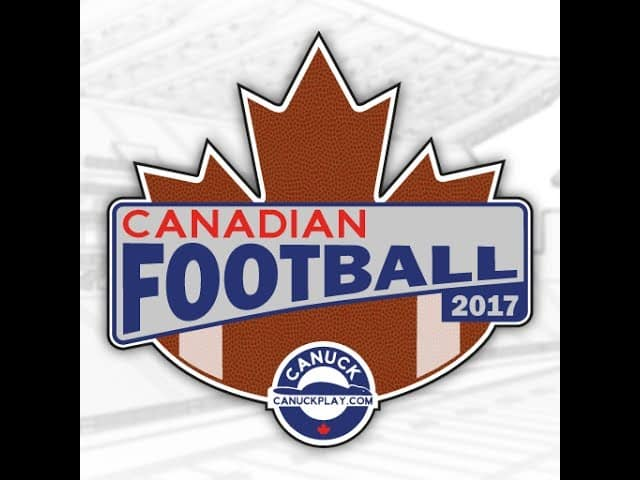 How Can You Legally Watch CFL Live Online? | Reference.com