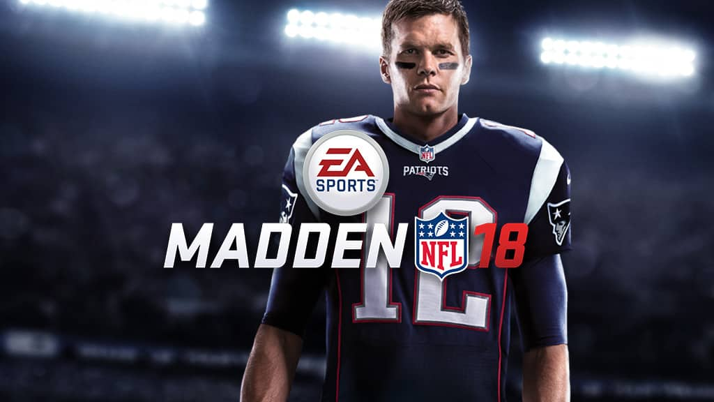 Madden 18 and NBA Live 18 Coming To PC? - Sports Gamers Online