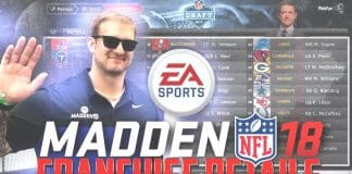 madden18-franchise-details-clint-oldenburg
