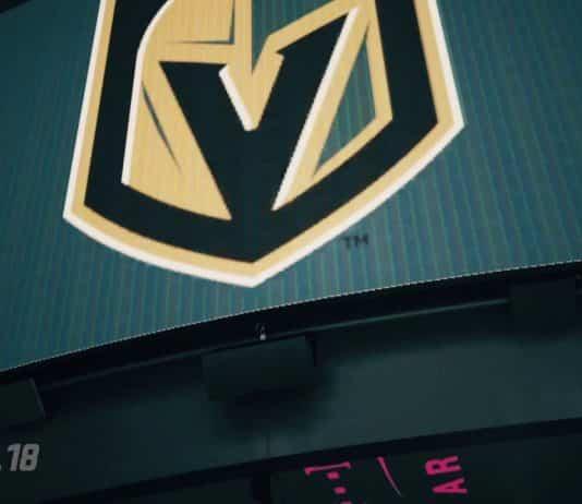 NHL 18 Expansion