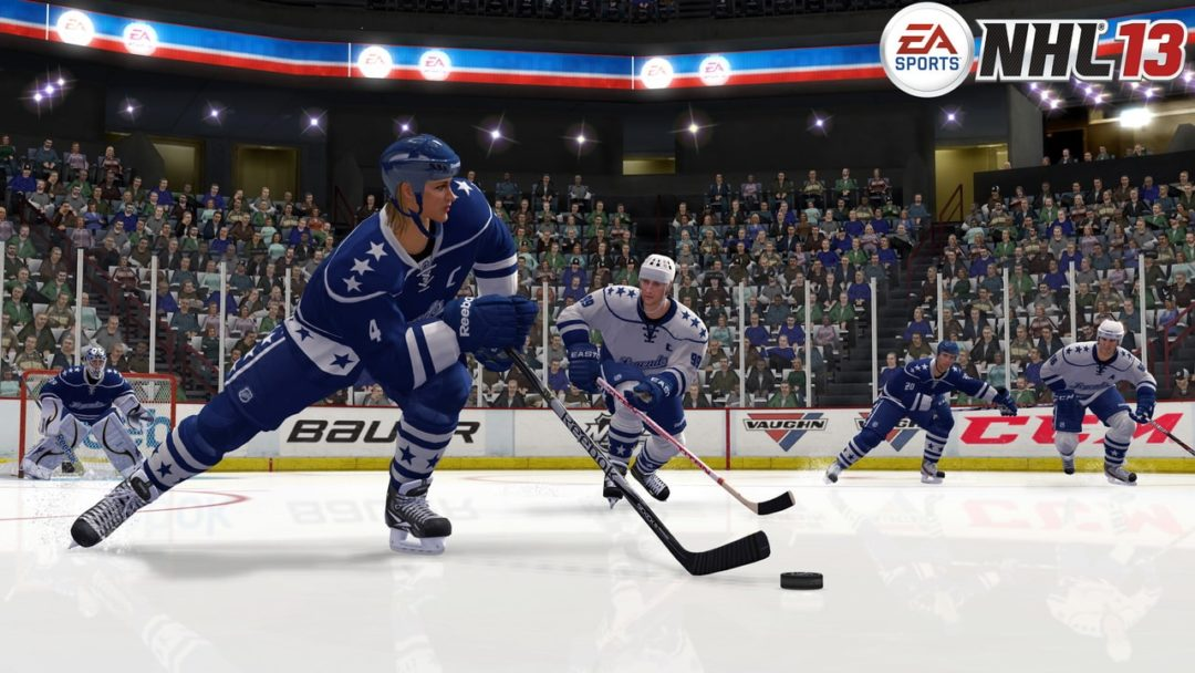nhl 19 deluxe edition price