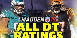 madden 18 top defensive tackles