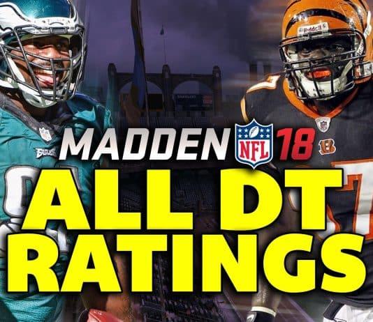 madden 18 top defensive tackles