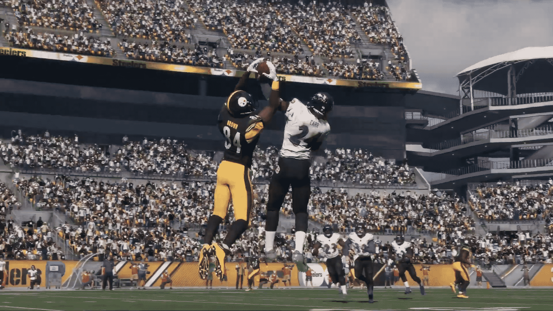 MADDEN18-WR-Ratings