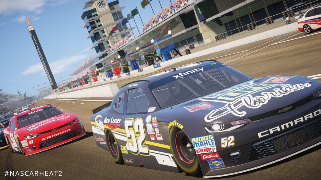 http://www.sportsgamersonline.com/wp-content/uploads/2017/07/NASCAR52.jpg