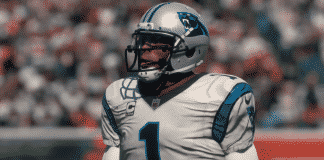 madden18-cam-netwon