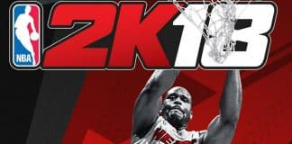 NBA 2K eLeague