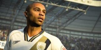 FIFA 18 Ultimate Team Livestream