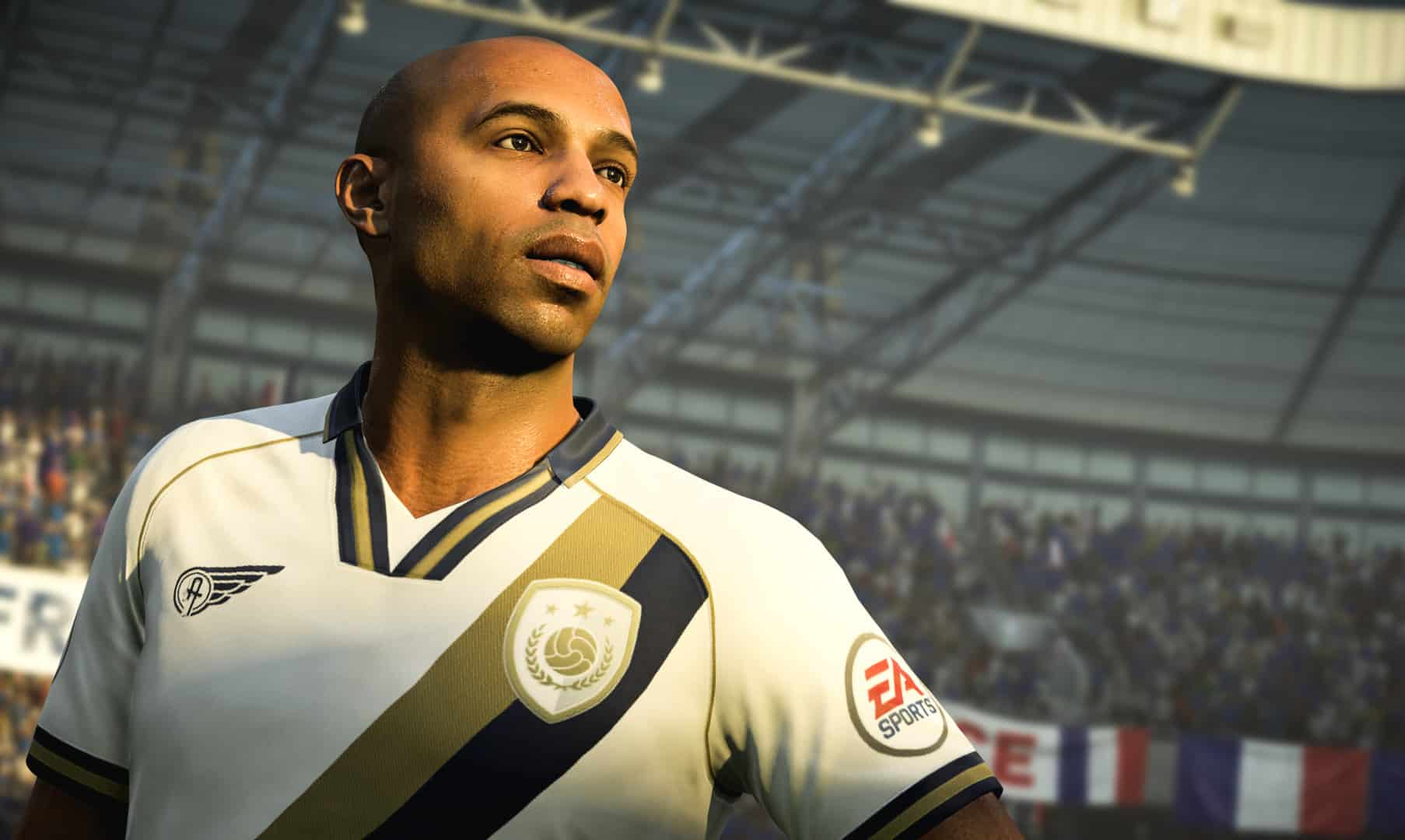 FIFA 18 Ultimate Team Livestream