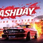 Crashday: Redline Edition