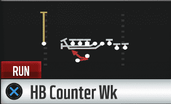 madden18-hb-counterweak