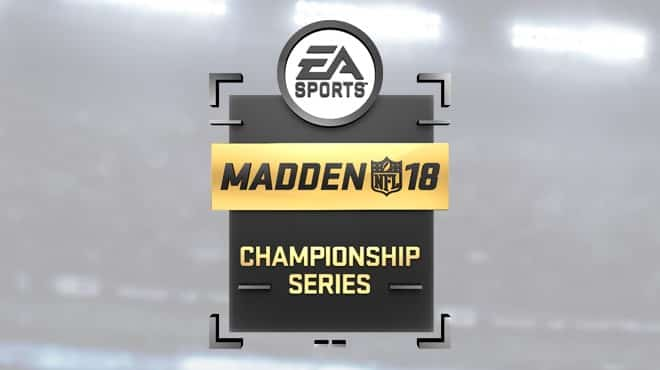 madden 18 franchise draft guide