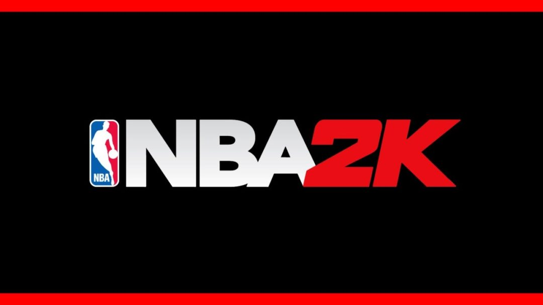 2K Support Offers Update On Lost Saves And Lost VC - Sports