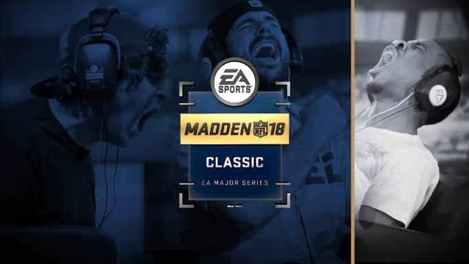 Madden Classic