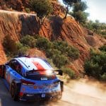World Rally Championship 7